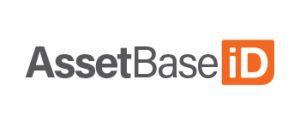 AssetBase iD Logo