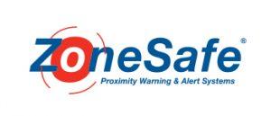 ZoneSafe Logo